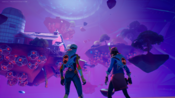 Bombs Armed - Operation- Sky Fire - Fortnite.png