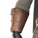 Mandalorian (Right Bracer - Normal) - Outfit - Fortnite