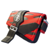 Ready Ruck - Back Bling - Fortnite.png