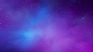 Space 4 - Galactus - Fortnite