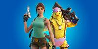 Duos (S16) - Gamemode - Fortnite.jpeg