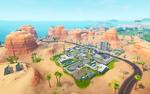 Paradise Palms (Season X) - Map - Fortnite.png