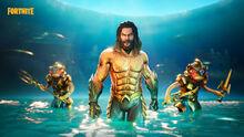 Aquaman - Promo - Fortnite.jpeg