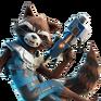 Rocket - Back Bling - Fortnite.png