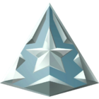 T-FNBR-Mission-Silver-L.png