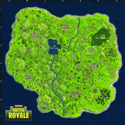 Update 1.6 Map - Patch Notes - Fortnite.jpg