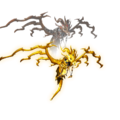 Skellon (Styles).png