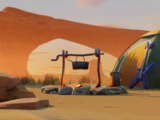 Canny Valley