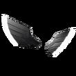 Schattenvogel-Schwingen (Skin)