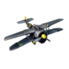 128px-X-4 Stormwing icon.png