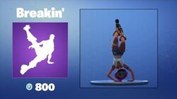 Break_Dance_-_Emote