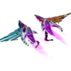 Sparkle Strider - Glider - Fortnite.png