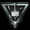 Thor's Mjolnir Strike - Superpower - Fortnite.png