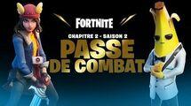 Fortnite_Chapitre_2_-_Saison_2_Présentation_du_Passe_de_combat