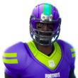 Defensive Tackle (Skin)