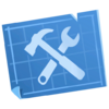Schematic - Icon - Fortnite.png