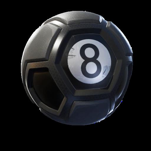 Ball Bling