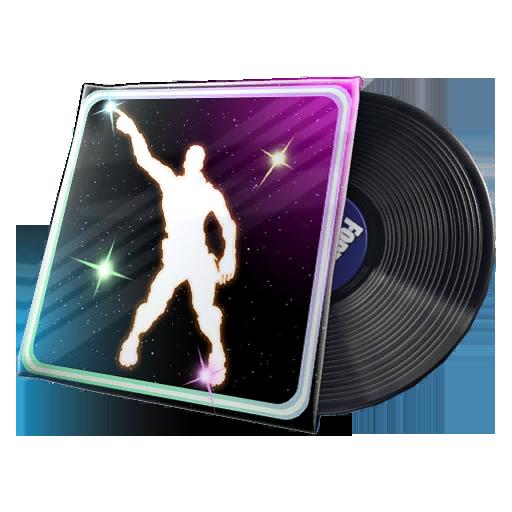 Disco (Music)