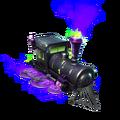 Locomotive Noire.png