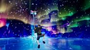 Rift Tour (Phase 8 Sky) - Event - Fortnite