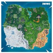 10 Map
