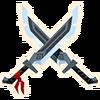 Knight Slice - Emoticon - Fortnite.png