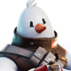 Snowmando - Outfit - Fortnite.png