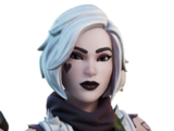 Chapter 2: Season 6 Rare Quests