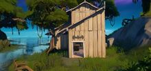 Bat Shack - Unnamed Location - Battle Royale.jpg