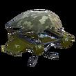 Warthog (Skin)