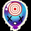 Headshot - Emoticon - Fortnite.png