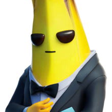 Mister Banane Icon (Ombre).png