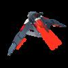 Crimson Wish - Glider - Fortnite.png