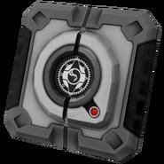 IO Mindwipe - Object - Fortnite