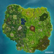 4 Map