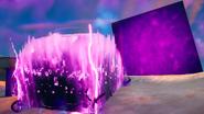 Believer Cube Birth 4 - Event - Fortnite
