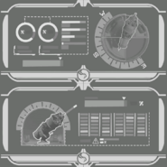 Corny Complex (Screen E FB Silo) - Location - Fortnite