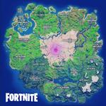 Fortnite Map Version 15.00