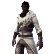 Zenith (Stage 2) - Outfit - Fortnite.png