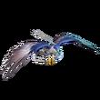 Falke (Skin)