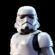 Imperialer Sturmtruppler (Skin)