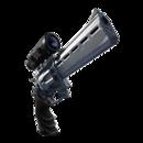 Pistolet a Lunette.png