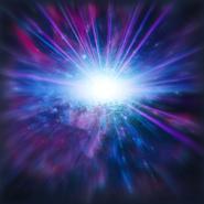 Rift Tour - Memory 1 - Fortnite