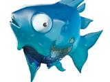 Slurpfish