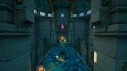 Coral Castle (Artifact) - Location - Fornite