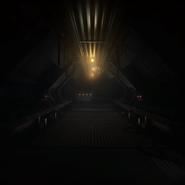 Kepler Portal (Inside Off) - Zero Point Portal - Fortnite