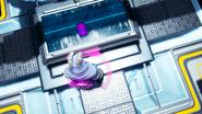 Science Lab (Mini Cube) - Impostors - Fortnite