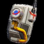 Astro - Back Bling - Fortnite.png