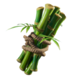 Bambus (Skin)