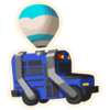 T-Emote-Icons-BattleBus.png